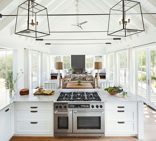 Remodeling Contractor In San Diego Home Remodeling Service Stunning San Diego Kitchen Remodeling Exterior