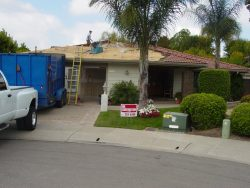 ranchobernardo_before